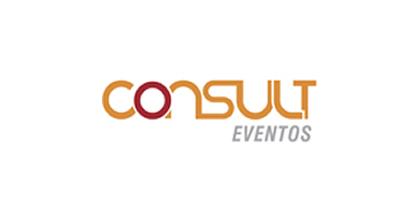 Consult Eventos