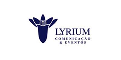 Liryum Eventos