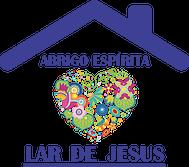 Asilo Lar de Jesus
