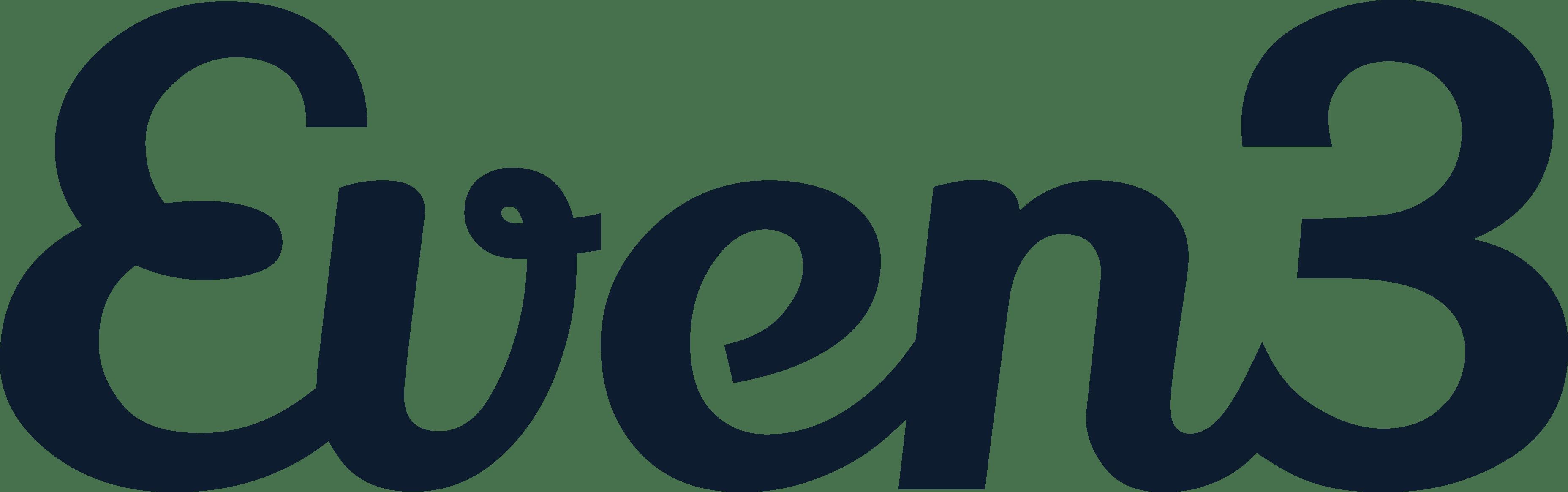 Logo Even3