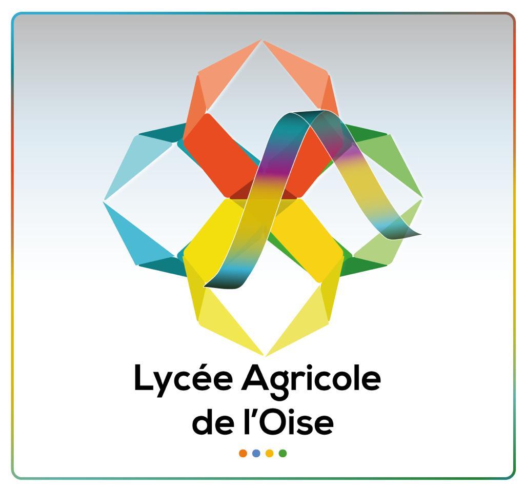 Lyceu 04
