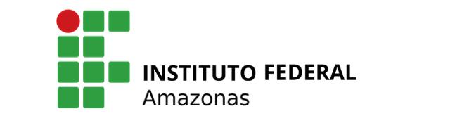 SI Amazonas