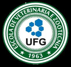 Escola de Veterinária e Zootecnia - UFG/Goiânia-GO
