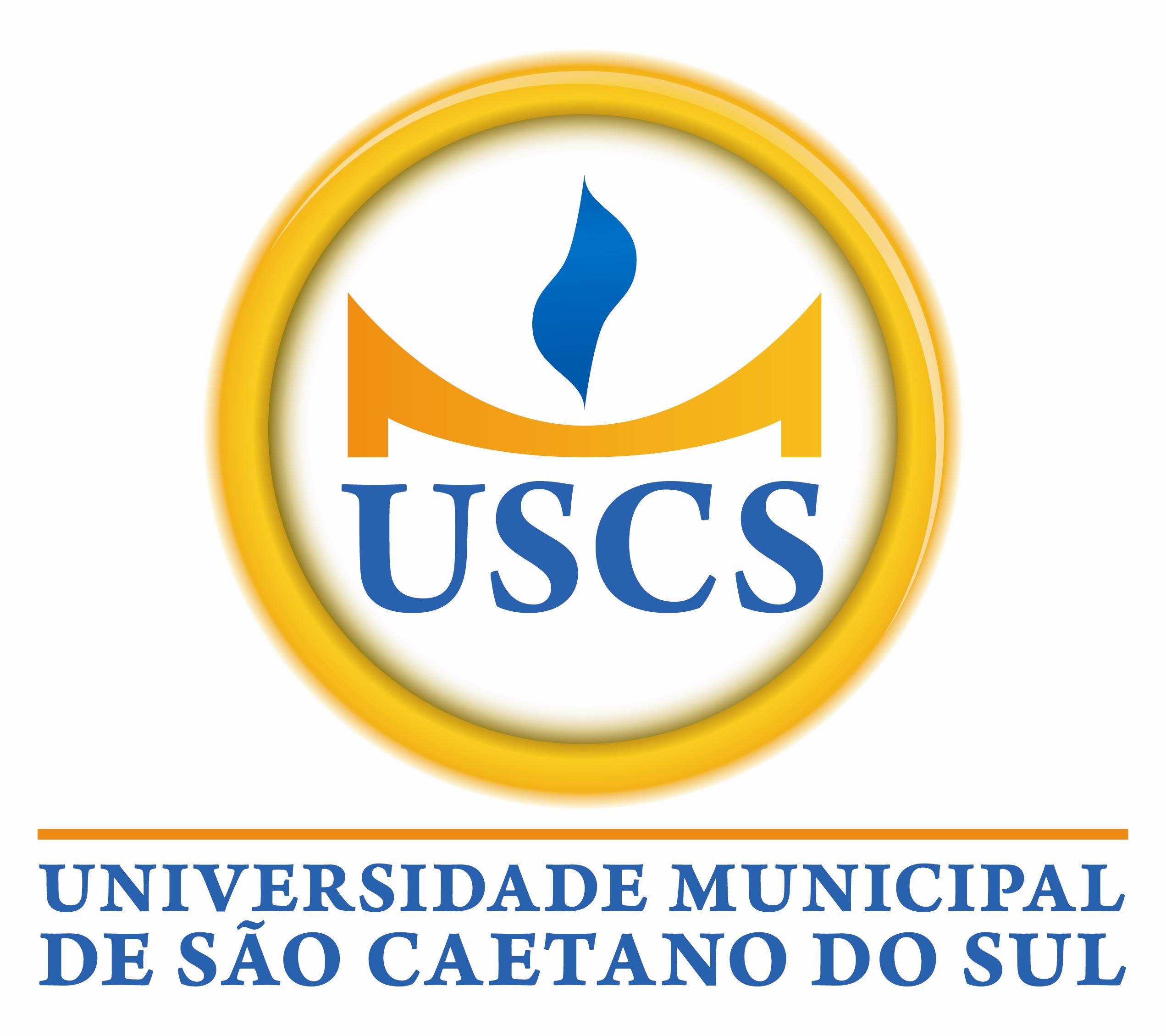 Universidade Municipal de São Caetano do Sul - USCS