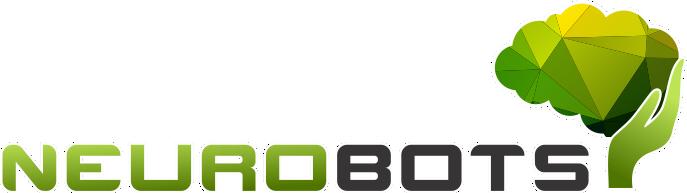 Neurobots