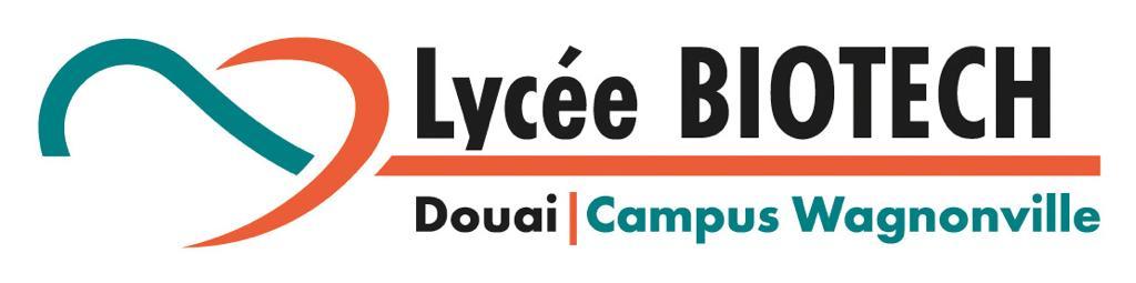 Lyceu 05