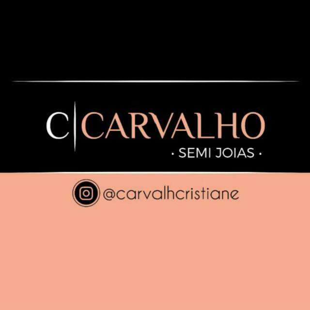 CCarvalho