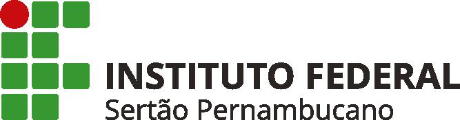 SI Hinterland Pernanbucano