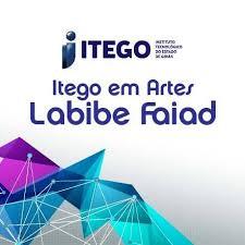 ITEGO LF