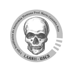 Liga Acadêmica de Anatomia Humana Prof. Mario Caxambu Neto - USCS