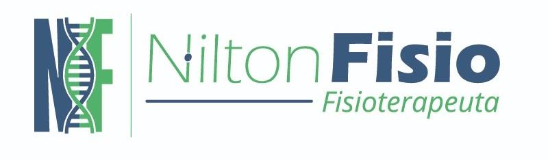 Nilton Fisio