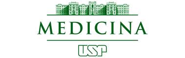 Medicina USP