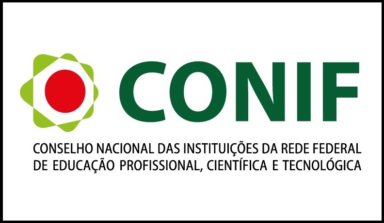 Conseil national des institutions de l'enseignement professionnel Réseau fédéral, des sciences et de la technologie