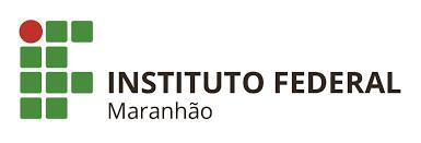 SI Maranhão