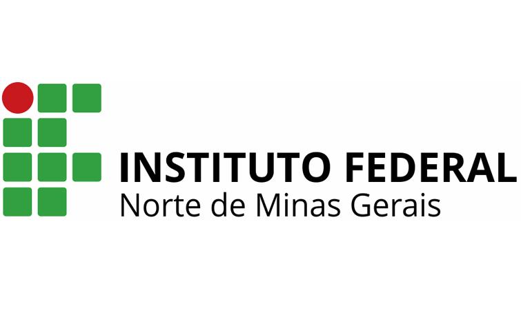 IF du Nord Minas Gerais