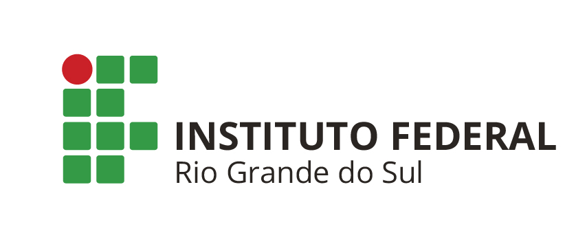 SI Rio Grande do Sul