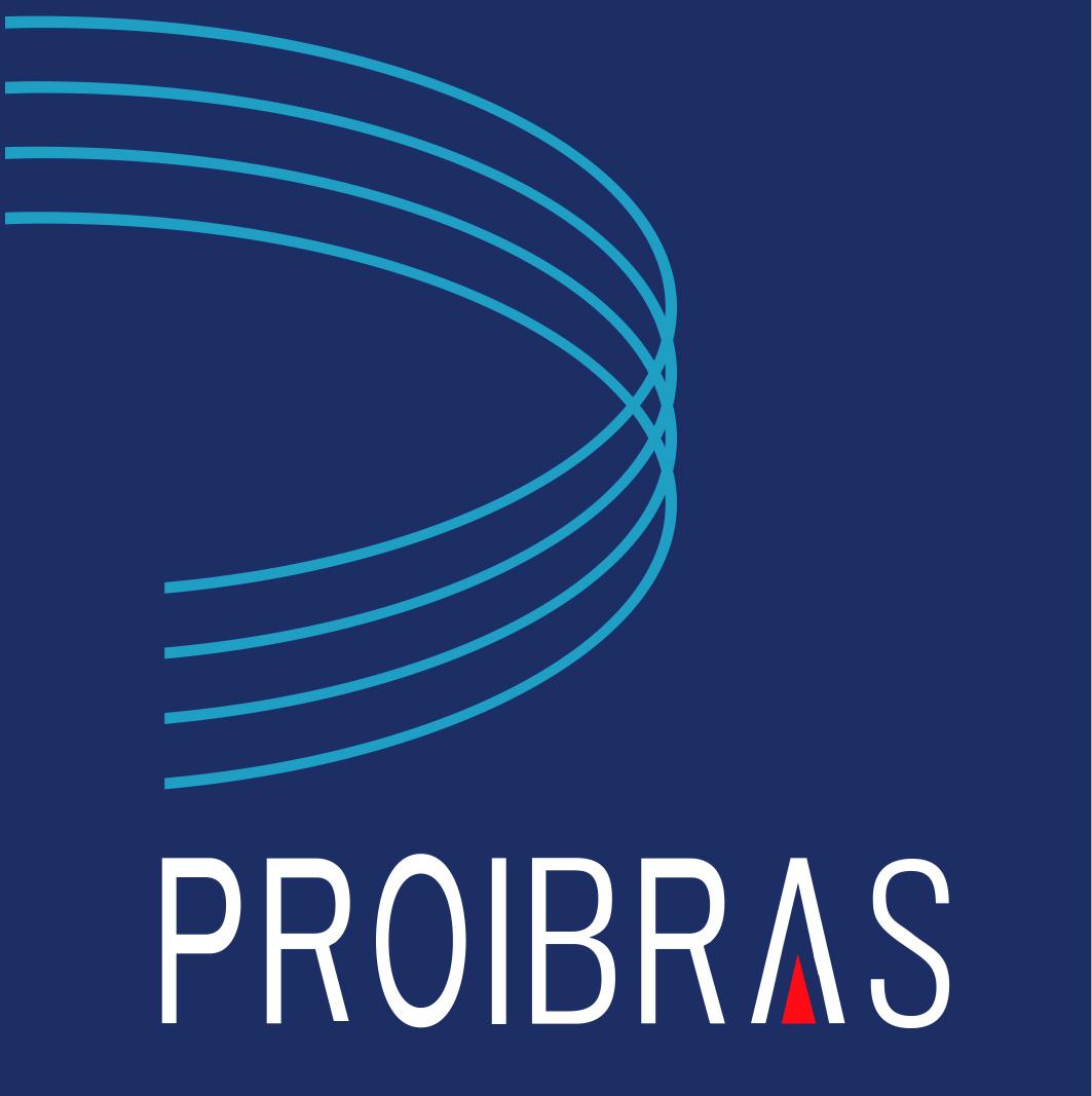 Proibras
